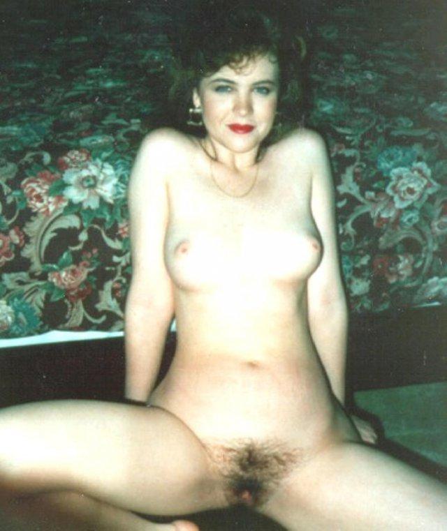 Коллекция старых фото мастурбации подруг 29 фото