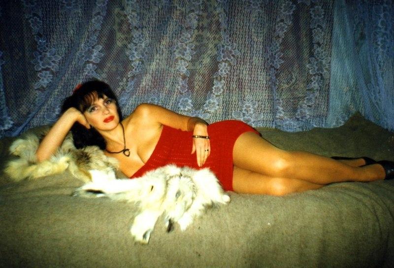 Коллекция старых фото мастурбации подруг 14 фото