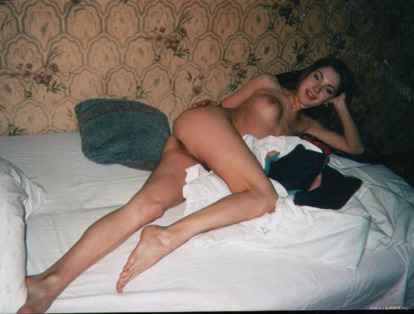 Коллекция старых фото мастурбации подруг 27 фото