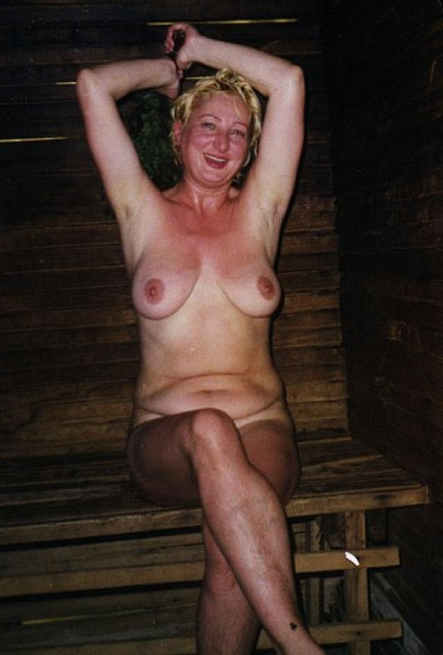 Ретро подборка голых девиц и женщин в сауне и бане 26 фото