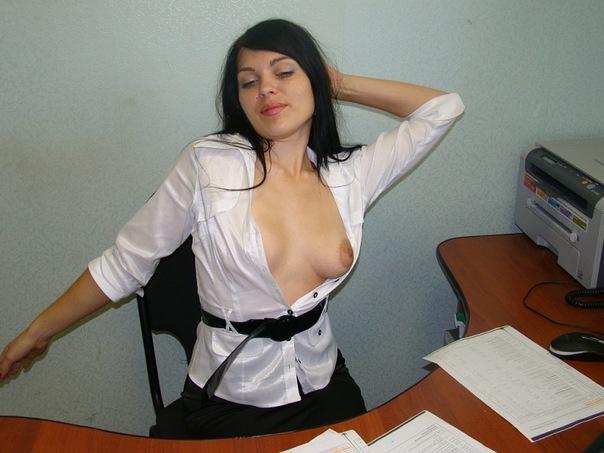 Частная эротика с русскими девушками из провинции 15 фото