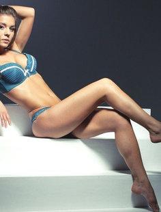 Приватные фото лучших моделей
