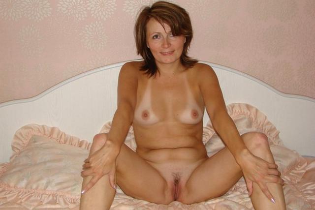 Сборник секса втроем с русскими девушками 20 фото
