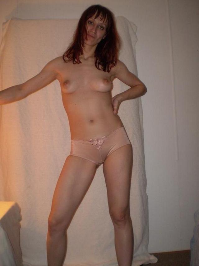 Эротическая подборка мамаш и восемнадцатилеток из соцсети 30 фото