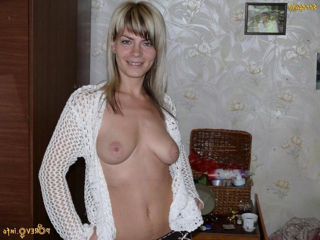 Эротическая подборка мамаш и восемнадцатилеток из соцсети 27 фото