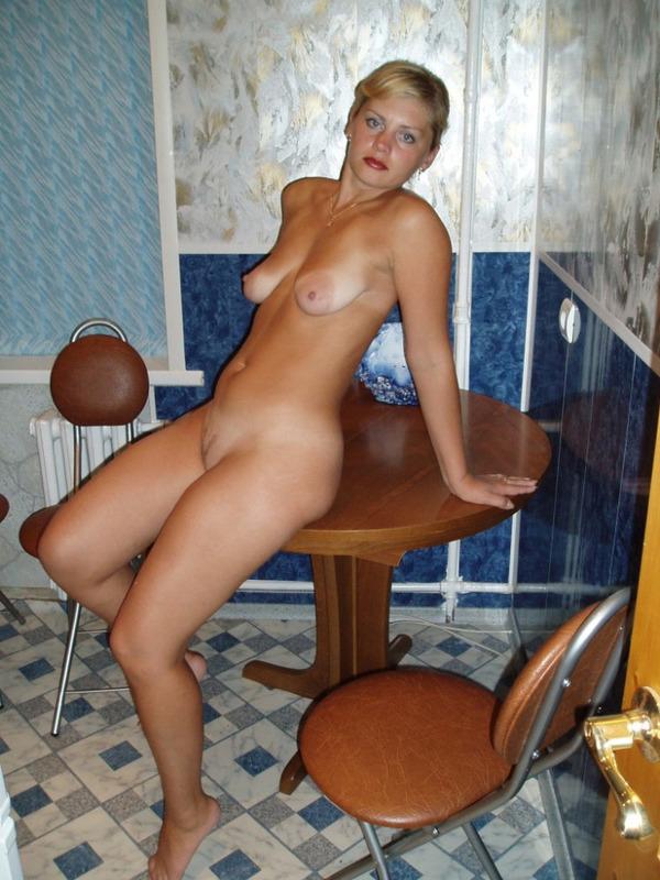 40-летняя зрелая женщина любит саму себя 3 фото
