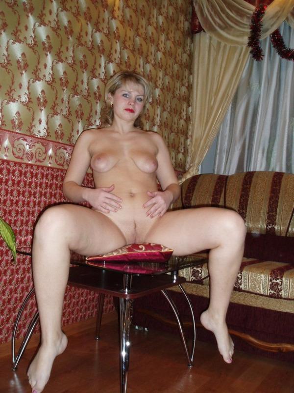 40-летняя зрелая женщина любит саму себя 2 фото