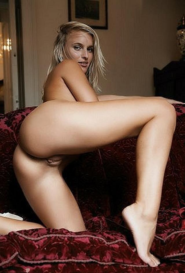 Молодые девушки с потрясающим телом и фантазиями 22 фото