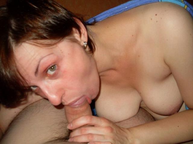 Любящие жены берут в рот члены своих мужей 46 фото
