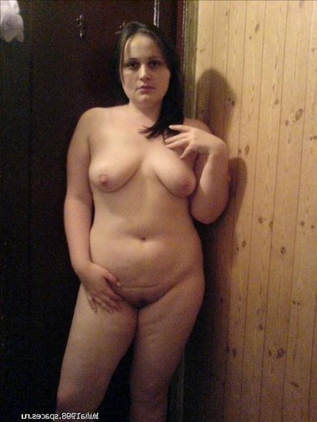 Замужние женщины старше 30 раздеваются перед мужиками 18 фото