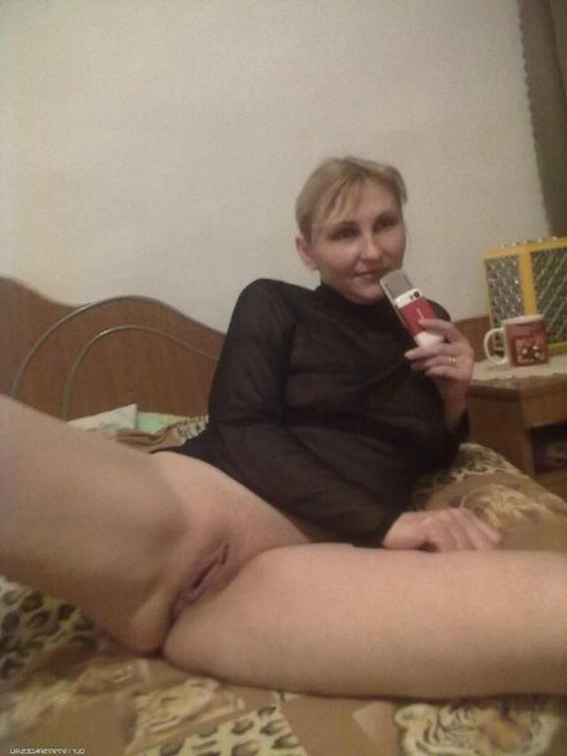 Замужние женщины старше 30 раздеваются перед мужиками 31 фото