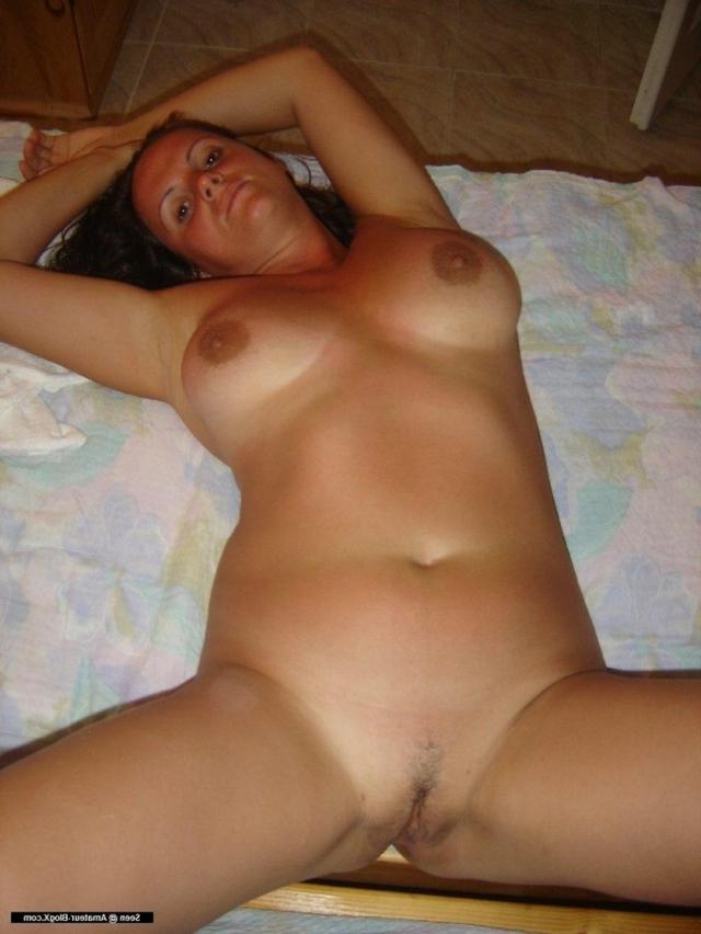 Пара из Таганрога занимается сексом на отдыхе 5 фото