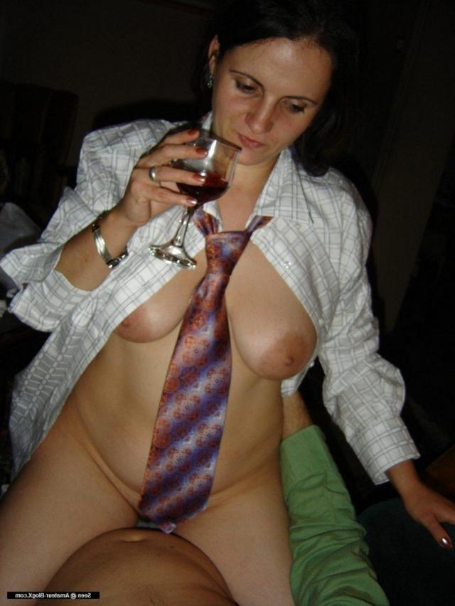 Пара из Таганрога занимается сексом на отдыхе 15 фото