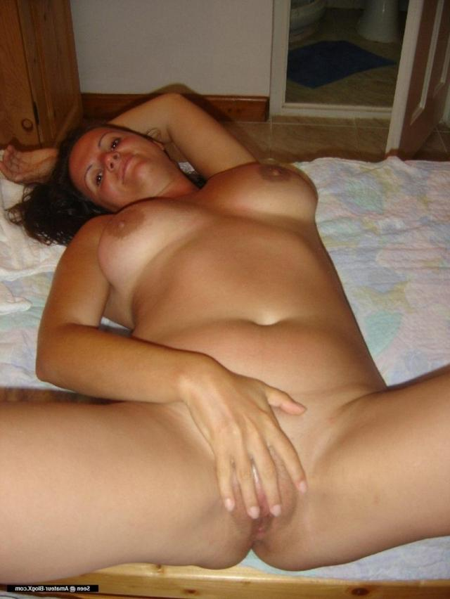 Пара из Таганрога занимается сексом на отдыхе 23 фото