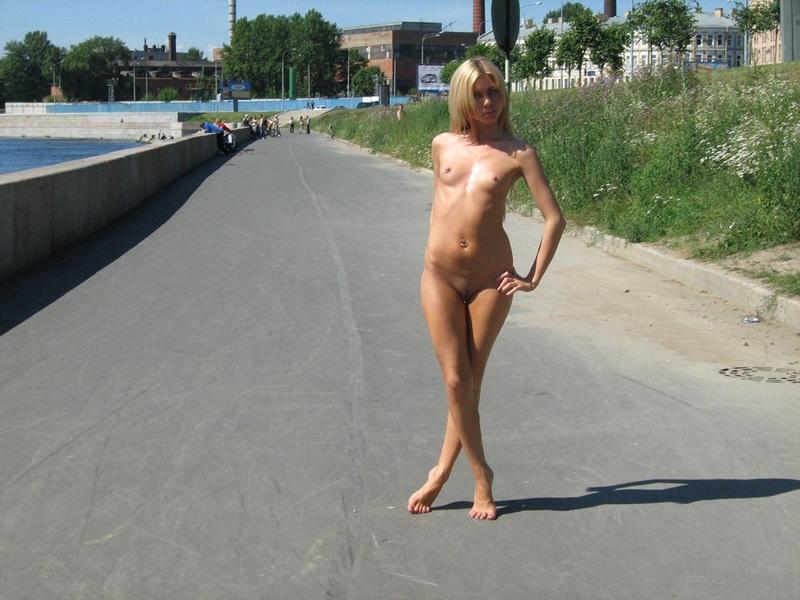 Прогулка по Петербургским набережным 13 фото