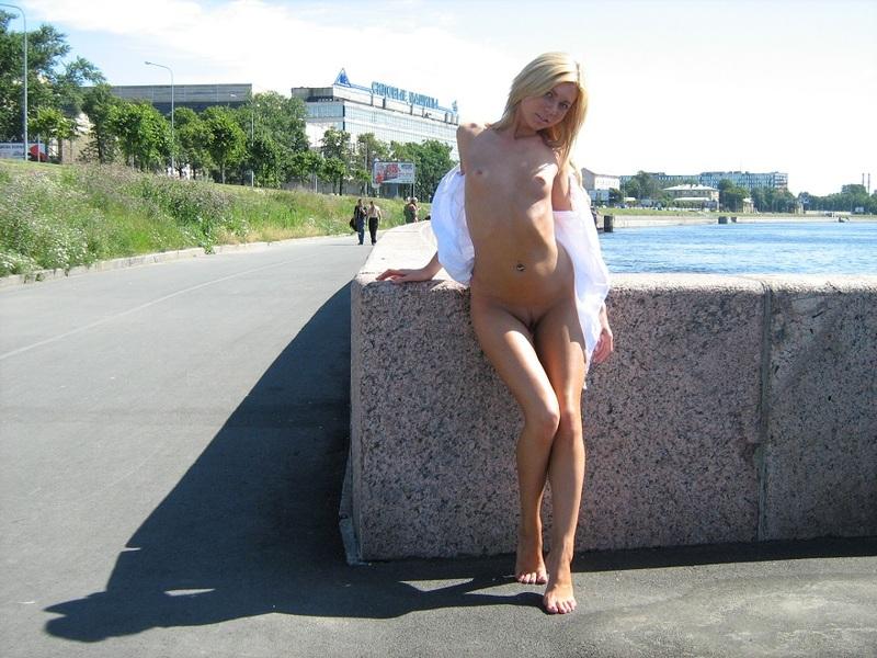 Прогулка по Петербургским набережным 5 фото