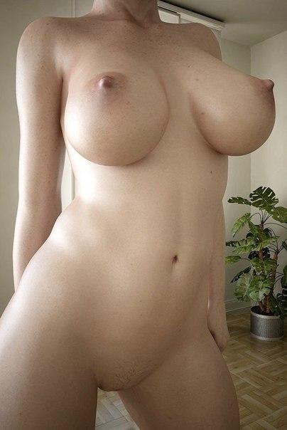 Сексуальные мамочки раздеваются в домашней обстановке 3 фото