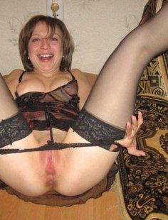 Коллекция интимных изображений новых дам на сайте знакомств