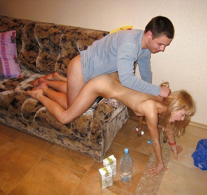 Подборка домашнего отсоса и секса от давалок из Майкопа 14 фото