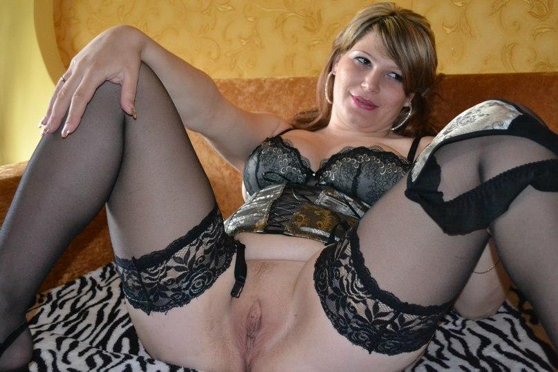 Подборка домашнего отсоса и секса от давалок из Майкопа 10 фото