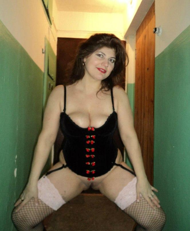 Подборка домашнего отсоса и секса от давалок из Майкопа 21 фото