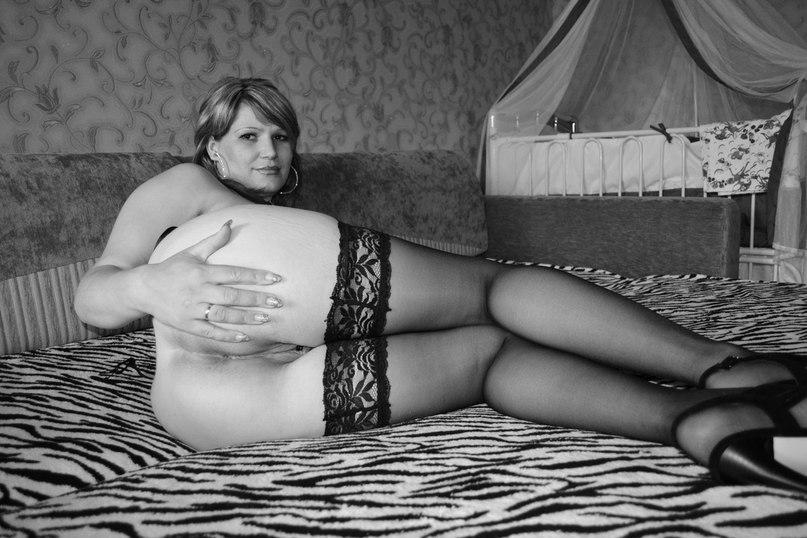 Подборка домашнего отсоса и секса от давалок из Майкопа 27 фото