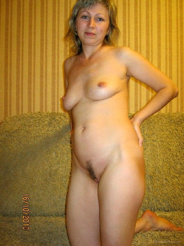 Подборка домашнего отсоса и секса от давалок из Майкопа 31 фото