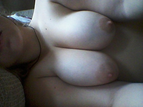 Домашний секс эротика и мастурбация 22 фото