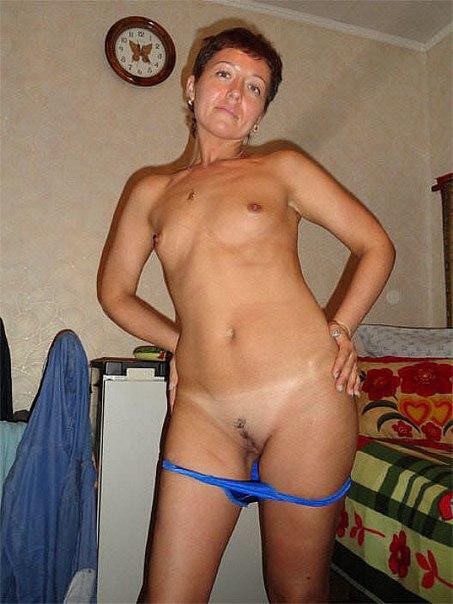 Домашний секс эротика и мастурбация 14 фото