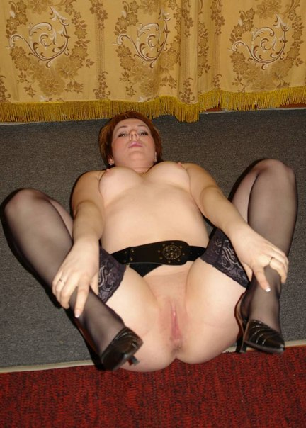 Домашний секс эротика и мастурбация 33 фото