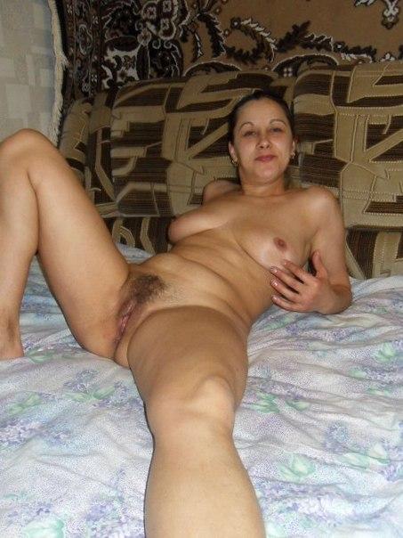 Домашний секс эротика и мастурбация 6 фото