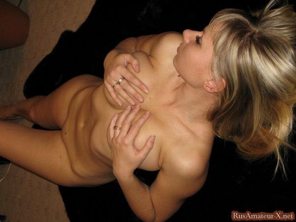 Подборка голых мам с большими сиськами 8 фото