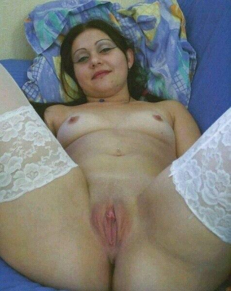 Подборка мамочек с большой обвисшей грудью 24 фото