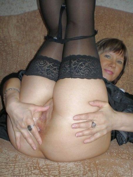 Подборка мамочек с большой обвисшей грудью 7 фото