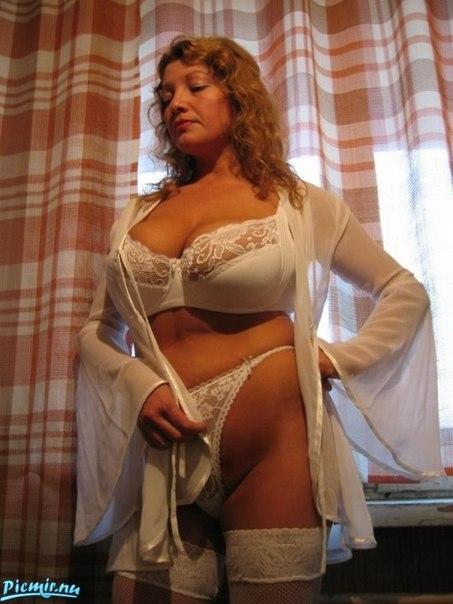 Подборка мамочек с большой обвисшей грудью 4 фото