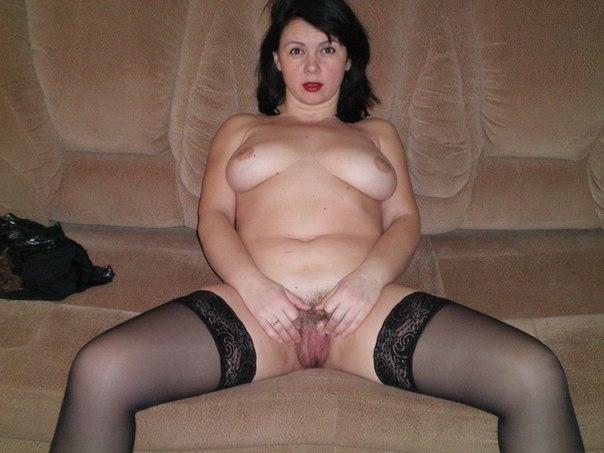 Подборка мамочек с большой обвисшей грудью 10 фото