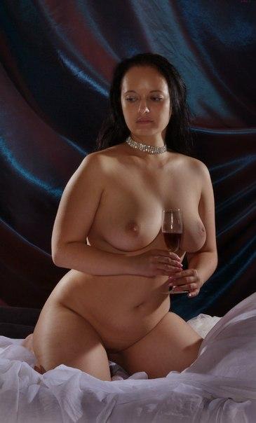 Подборка больших сисек и кисок женщин за 30 3 фото
