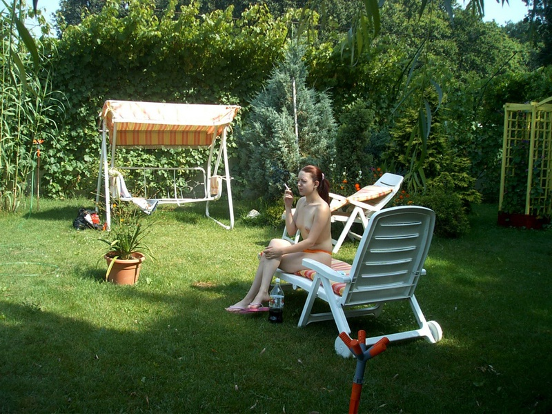 Отдых в пансионате свингеров из Челябинска 2 фото