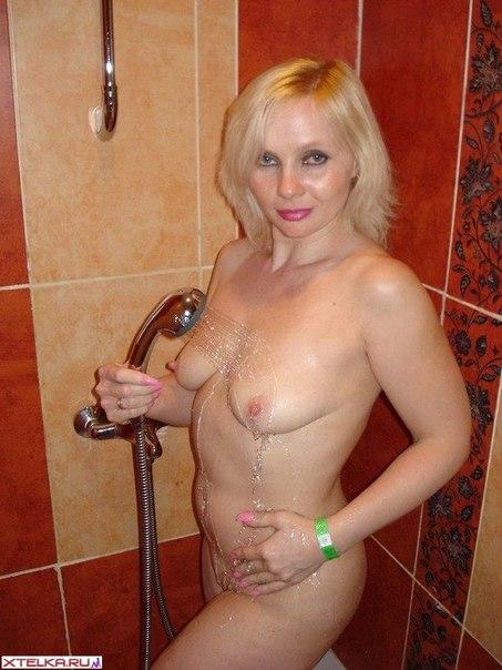 Интимные снимки развратных домохозяек 11 фото