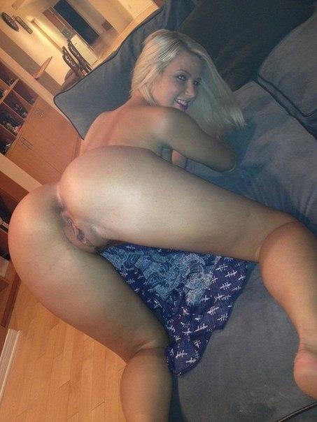 Интимные снимки развратных домохозяек 22 фото