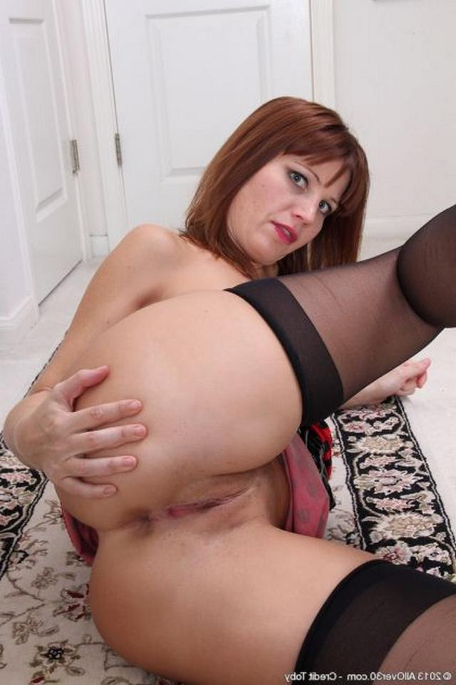 Сборка женщин с большой грудью и сракой 26 фото