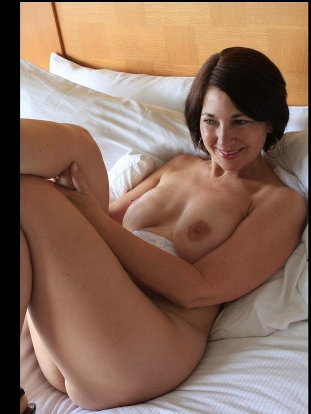 Сборка женщин с большой грудью и сракой 23 фото
