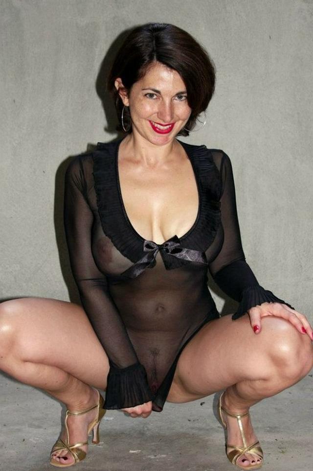 Сборка женщин с большой грудью и сракой 8 фото