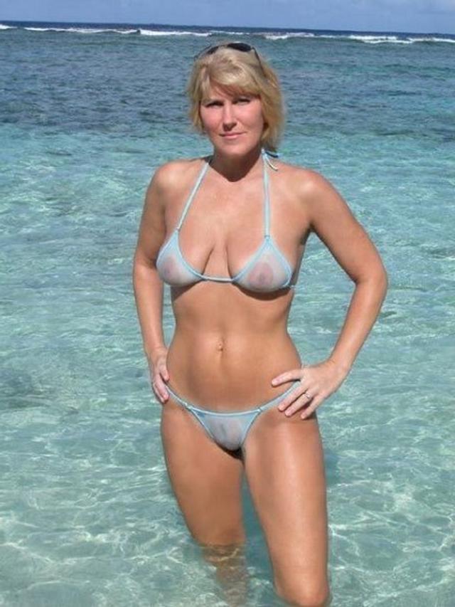 Сборка женщин с большой грудью и сракой 36 фото