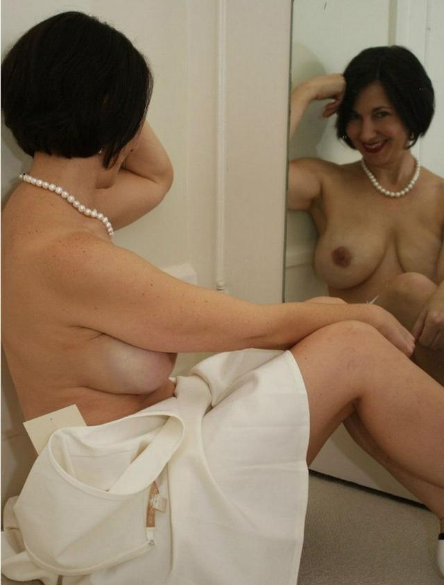 Сборка женщин с большой грудью и сракой 35 фото