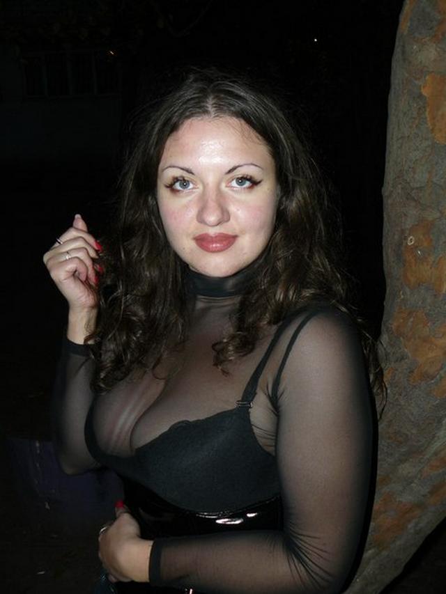 Сборка женщин с большой грудью и сракой 39 фото
