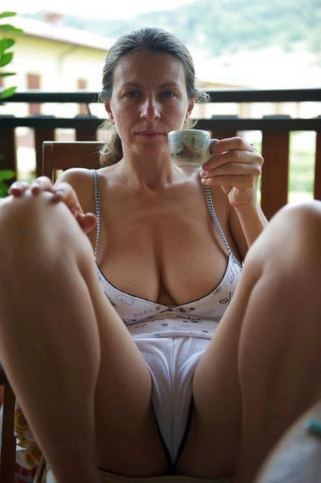 Сборка женщин с большой грудью и сракой 41 фото
