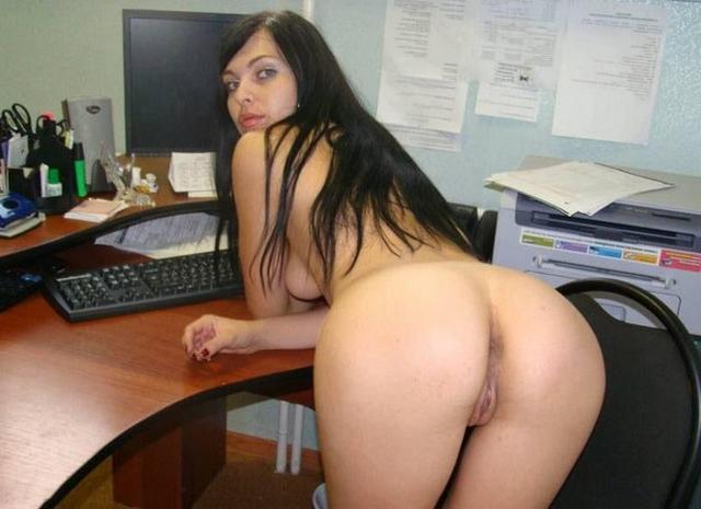 Некоторые горячие девушки находят свой жаркий секс 25 фото
