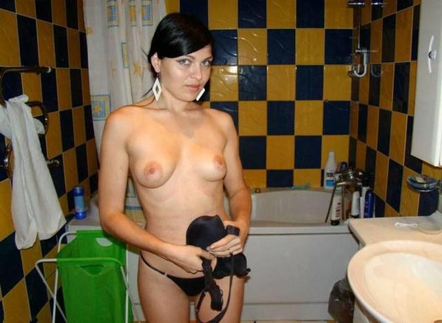 Некоторые горячие девушки находят свой жаркий секс 38 фото
