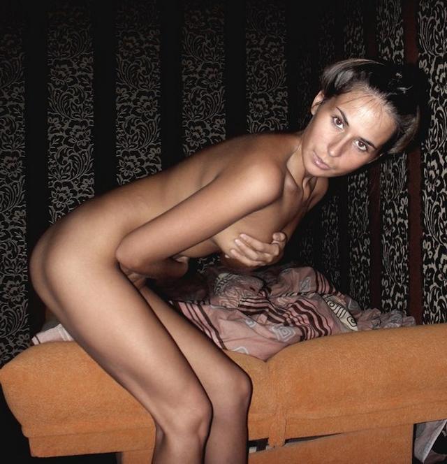 Некоторые горячие девушки находят свой жаркий секс 14 фото